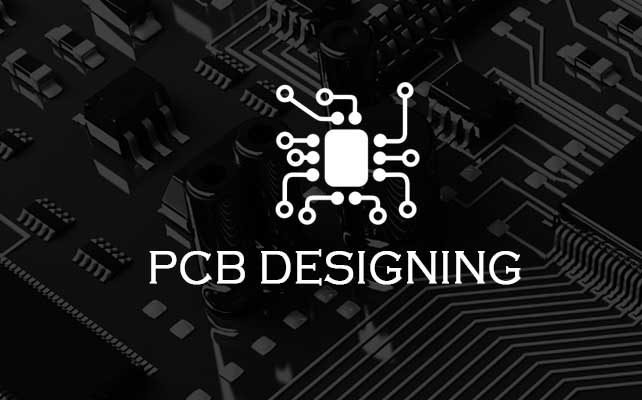 pcb designing training in jaipur