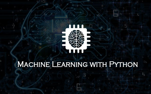 Machine Learning Workshop